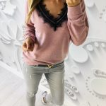 sweter PRIDE