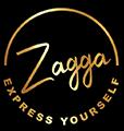 Zagga.pl