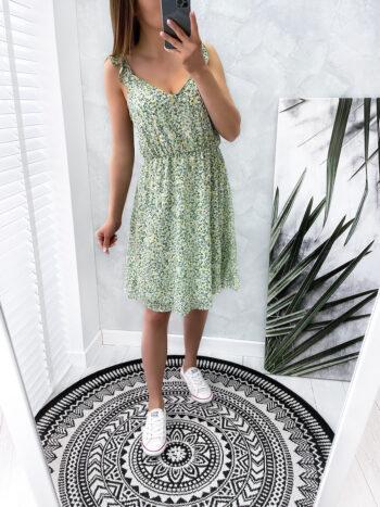 sukienka RIMA