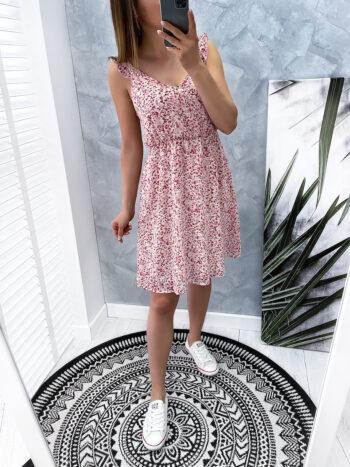sukienka MARI