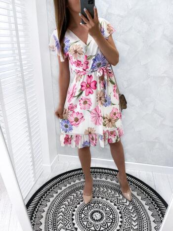 sukienka MILLI