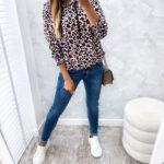 bluza PANTI