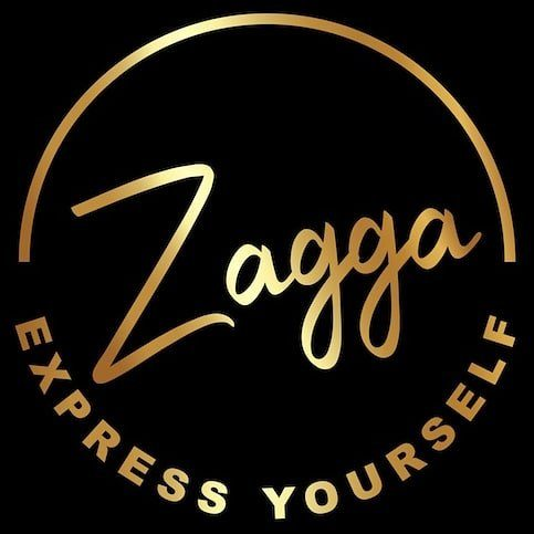 ZAGGA official ✪